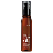 Bioargan Oil 125 ml
