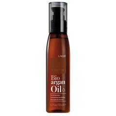Аргановое масло Lakme k.therapy Bioargan Oil