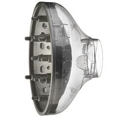 Компактный диффузор для фенов Gamma Piu  Ø 44 crystal
