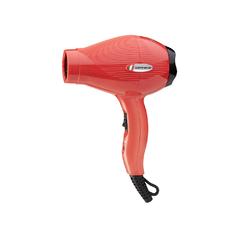 Профессиональный дорожный фен Gamma Piu ETC Mini Red