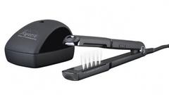 Выпрямитель волос с паром Gamma Piu Vapor