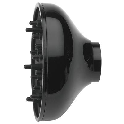 Компактный диффузор для фенов GammaPiu  Ø 44