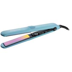 Выпрямитель волос Gamma Piu Rainbow Sky Blue
